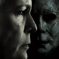 Halloween - a magyar hangok
