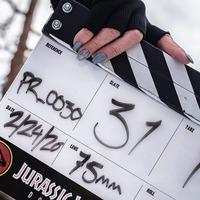 Elkezdődött a Jurassic World 3 forgatása - leleplezték a film címét