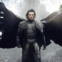 Az ismeretlen Drakula (Dracula Untold) - a magyar hangok