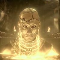 300 - A birodalom hajnala (300: Rise of an Empire) - 2. trailer