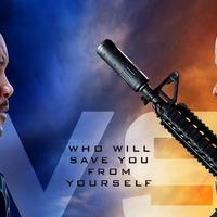 Gemini Man - trailer + 2. magyar előzetes + plakát