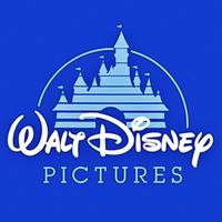 A Disney büntetéssel sújtja a magyar mozizókat