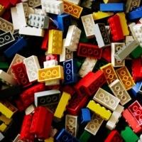 Kezdődik a nagy Lego filmfesztivál