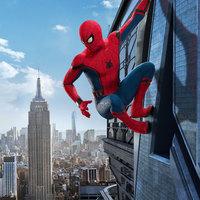 Pókember - Hazatérés (Spider-Man: Homecoming) - 2. magyar előzetes + plakátok
