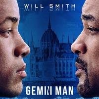 Gemini Man - magyar előzetes + plakát