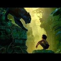 A dzsungel könyve (The Jungle Book) - magyar előzetes