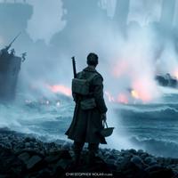 Dunkirk - trailer + magyar plakát