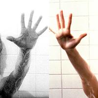 Steven Soderbergh bemutatja: Psychos