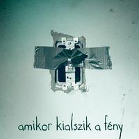 Amikor kialszik a fény (Lights Out) - magyar előzetes + plakát