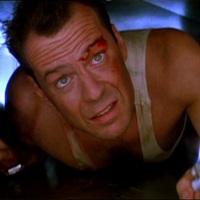 Kritika: Die Hard - Drágább, mint az életed