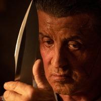 Kritika: Rambo V - Utolsó vér (Rambo: Last Blood)