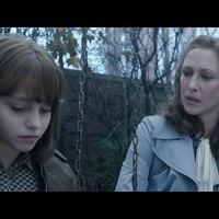 Démonok között 2. (The Conjuring 2) - teaser trailer