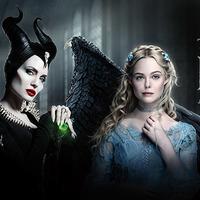 Demóna: A sötétség úrnője (Maleficent: Mistress of Evil) - a magyar hangok