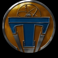 Tomorrowland - teaser trailer + plakát