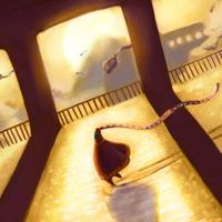 Kritika: Journey (PS3)