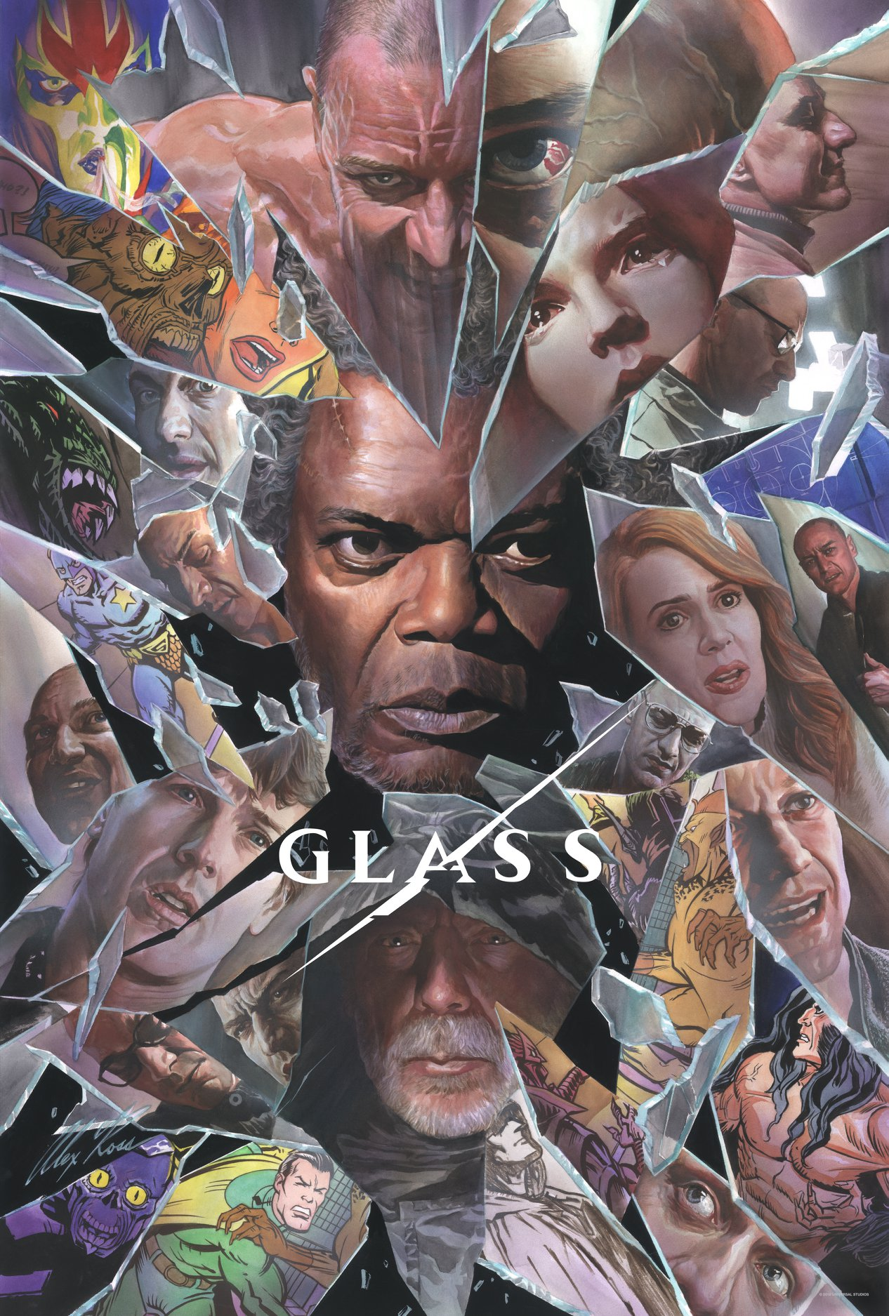 glass_sdcc_poster.png