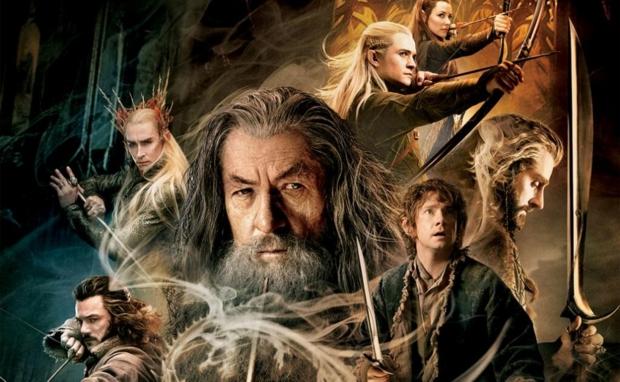 hobbit_pic_620.jpg