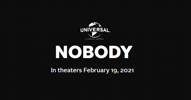 nobody_620.png
