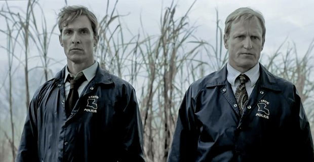 truedetective_s1_pic1.jpg