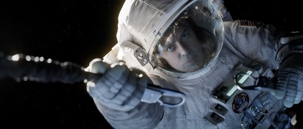 gravity03k.jpg