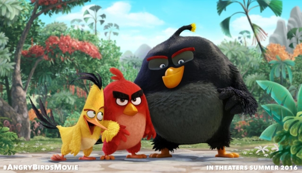 Angry_Birds_1.jpg