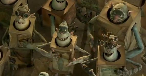 Boxtrolls-Trolls.jpg