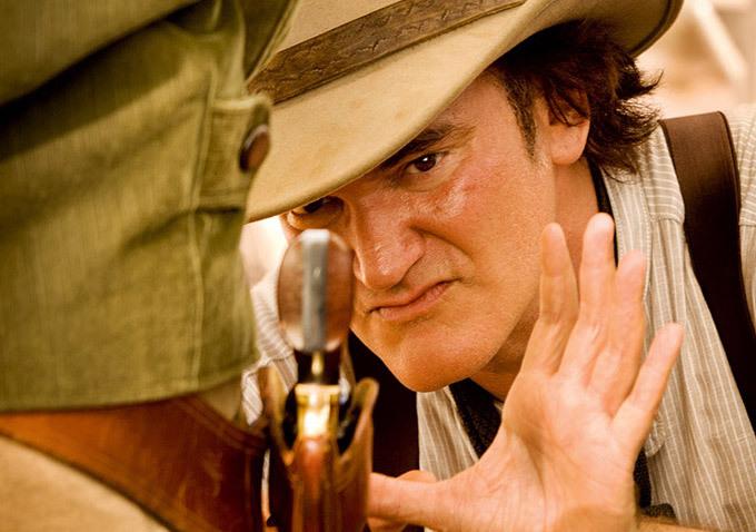 DJANGO-UNCHAINED-Quentin-Tarantino.jpg
