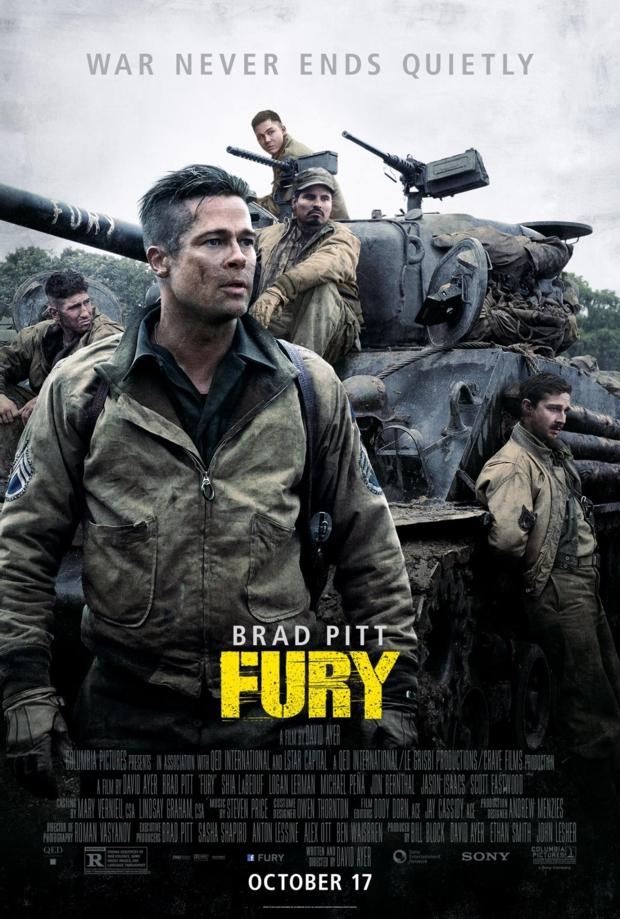 Fury_p6_620.jpg