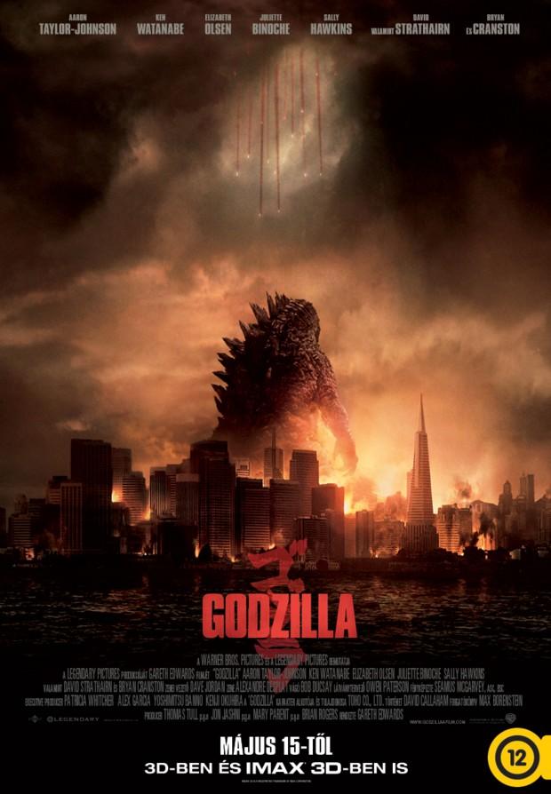 Godzilla_12_620.jpg
