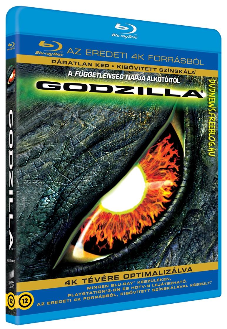 Godzilla_4K.jpg