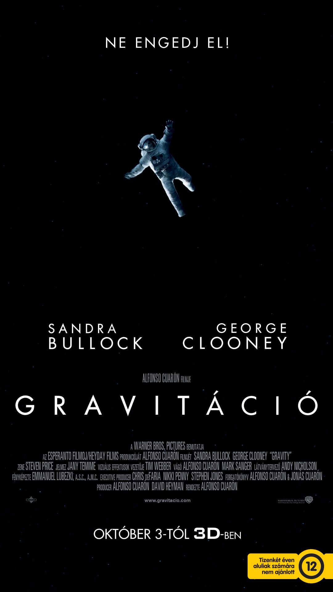 Gravitacio_westend_1.jpg