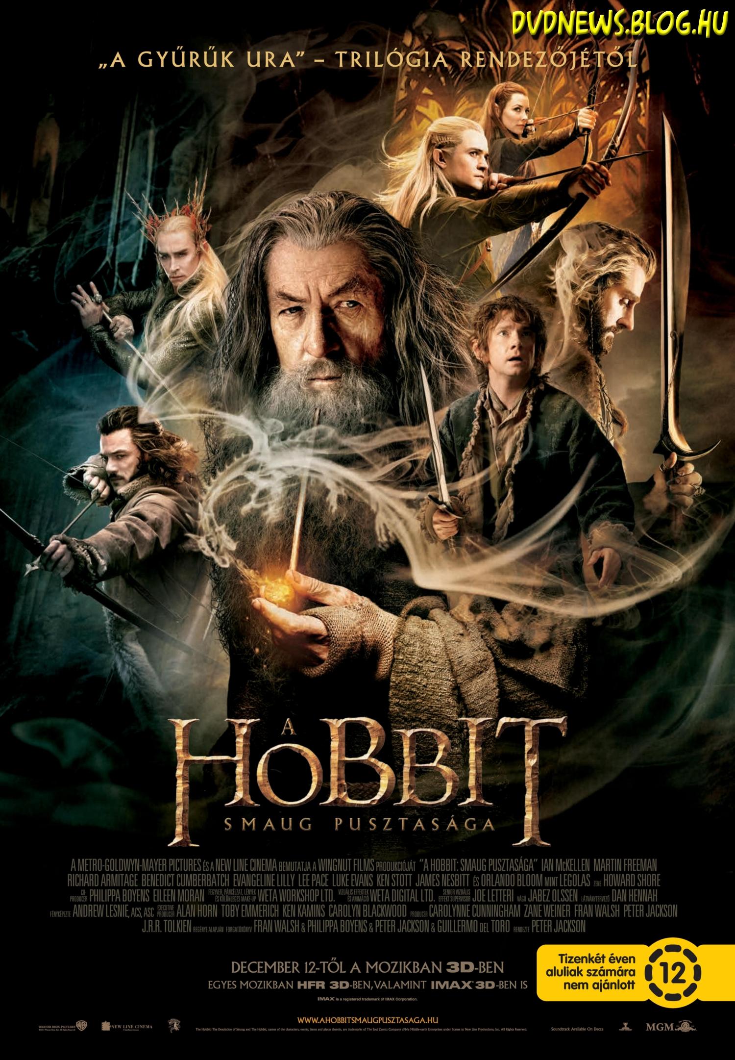 Hobbit2_hun_dvdnews.jpg