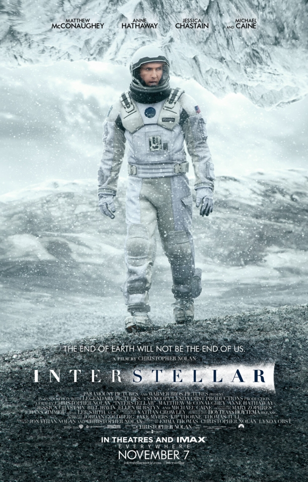Interstellar_p2_512.jpg