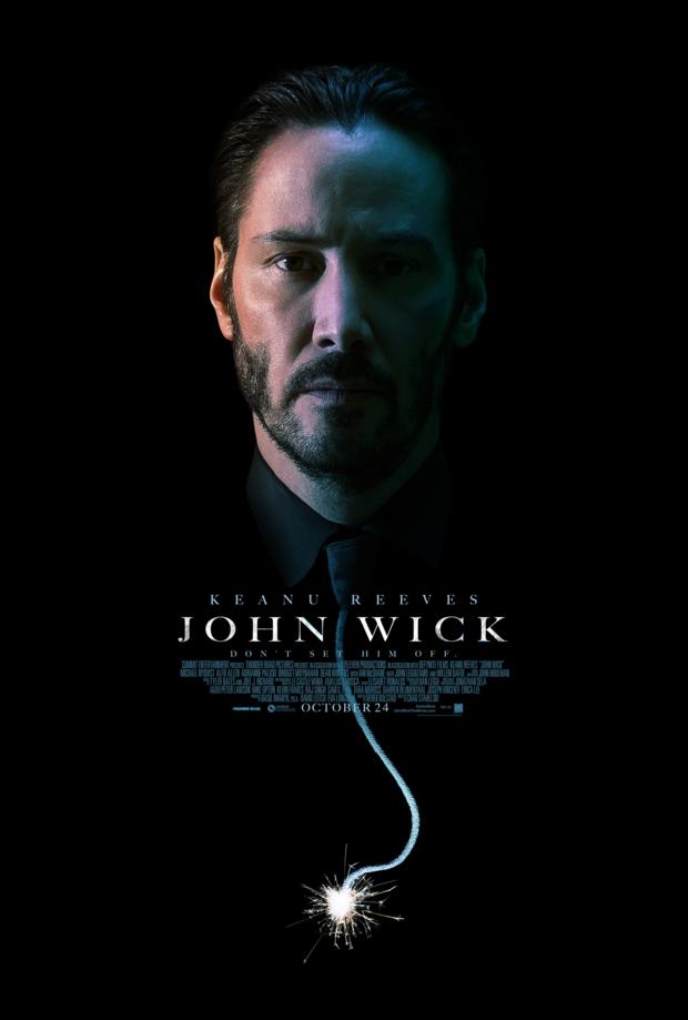 John_Wick_p1_620.png