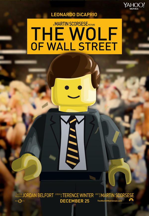 LEGO_The-Wolf-Of-Wall-Street.jpg