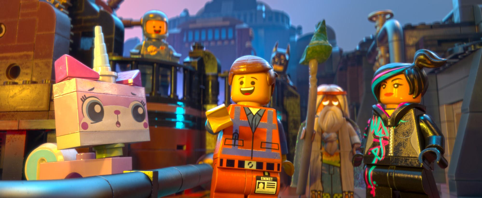 LEGO_jelenetfoto (2).jpg