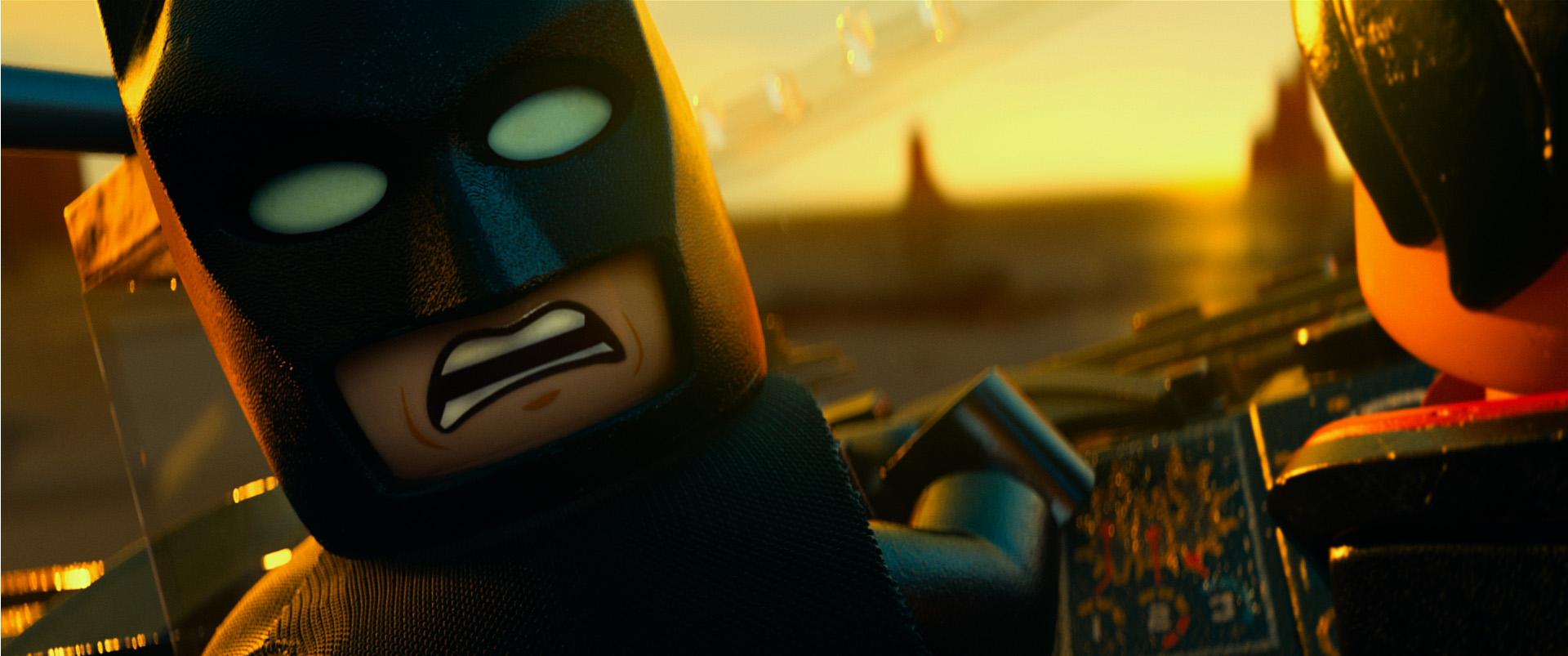 LEGO_jelenetfoto (7).jpg