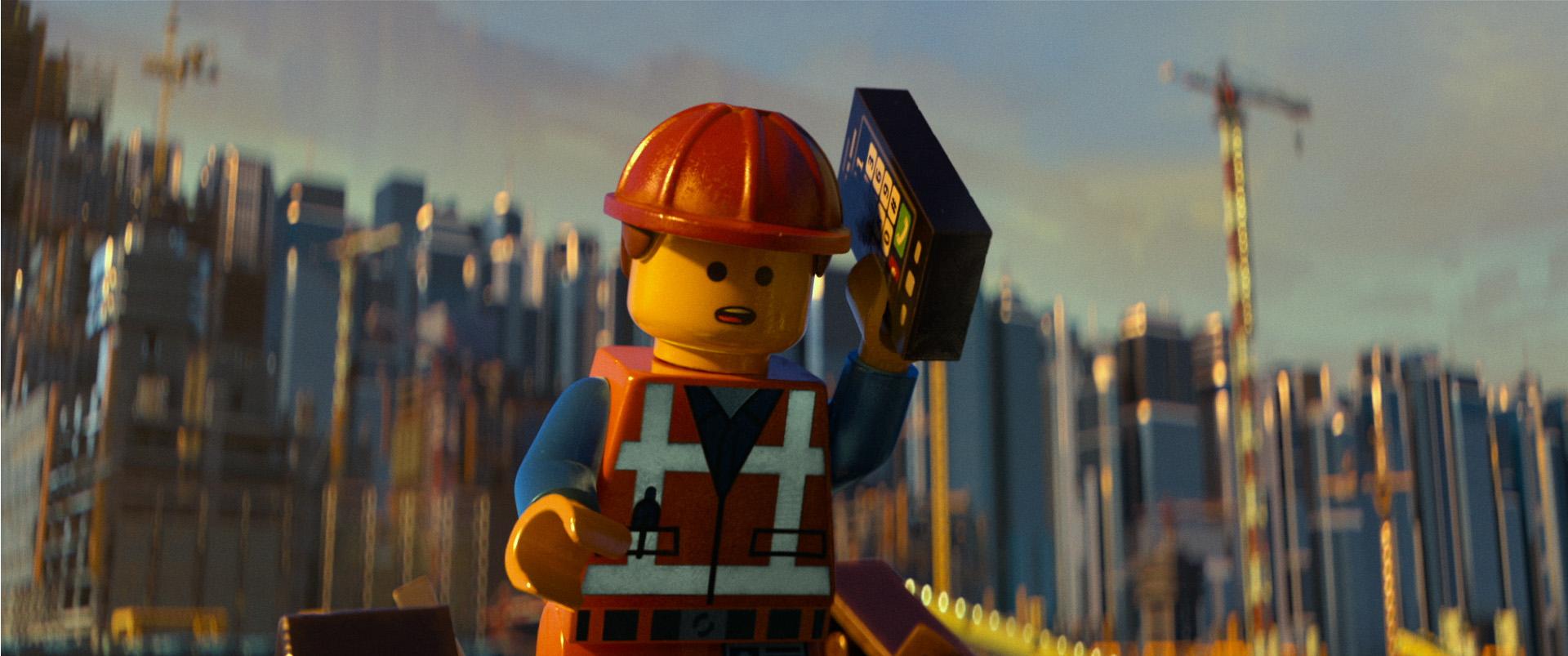 LEGO_jelenetfoto (8).jpg