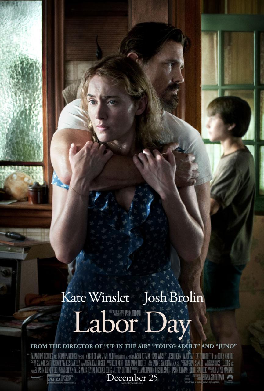 Labor_Day_2.jpg