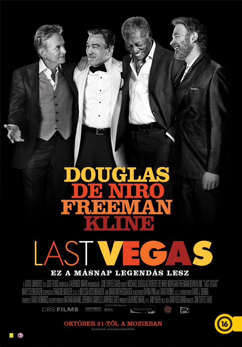 LastVegas_poster_hun.jpg