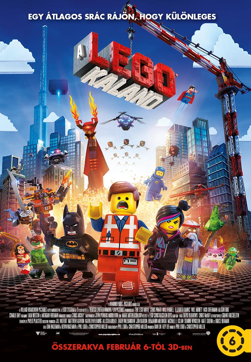 Lego_kaland_hun.jpg