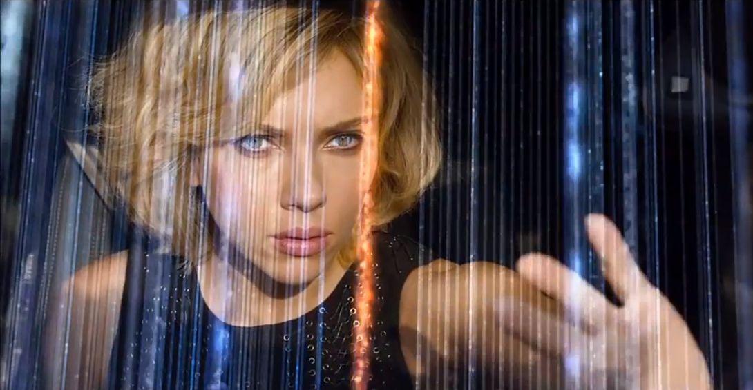 Lucy-Scarlett-Johansson.jpg