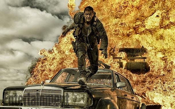 Mad_Max _Fury_Road_EW_Images_10.jpg