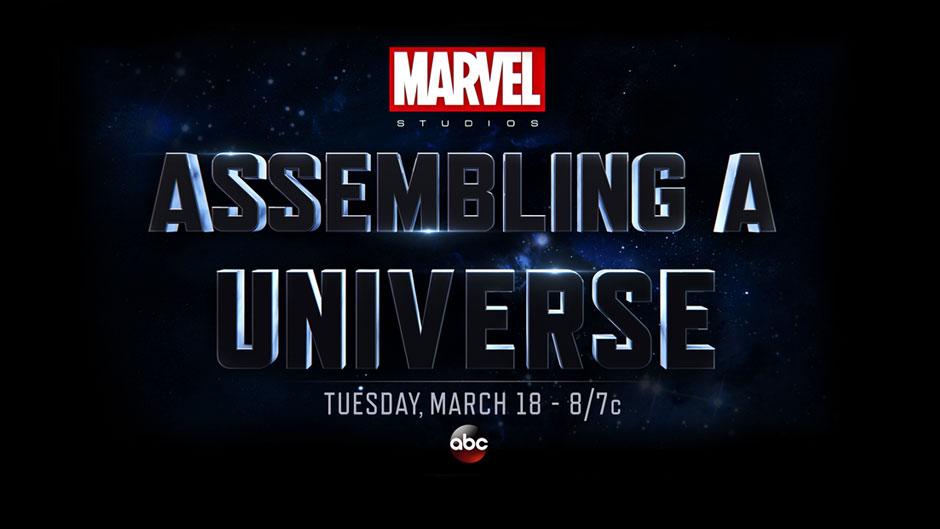Marvel_Assembling.jpg