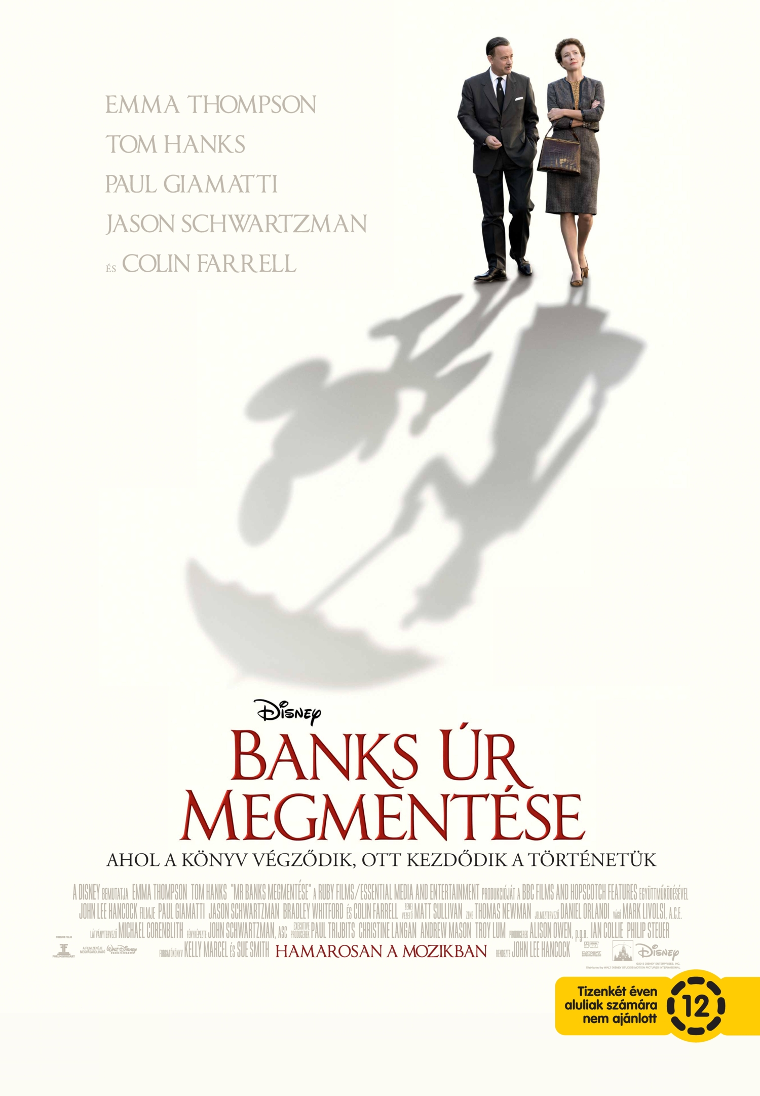 Mr_Banks_hun.jpg