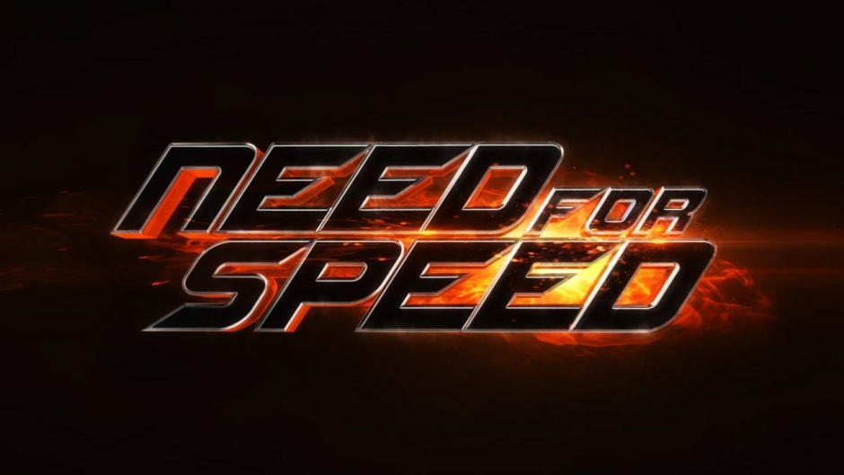 Need-For-Speed-2014.jpg