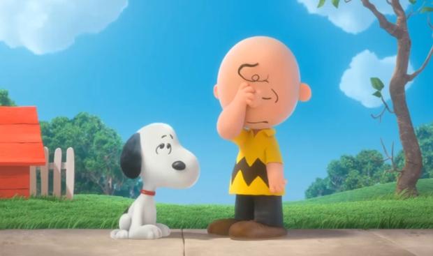 Peanuts_620.jpg