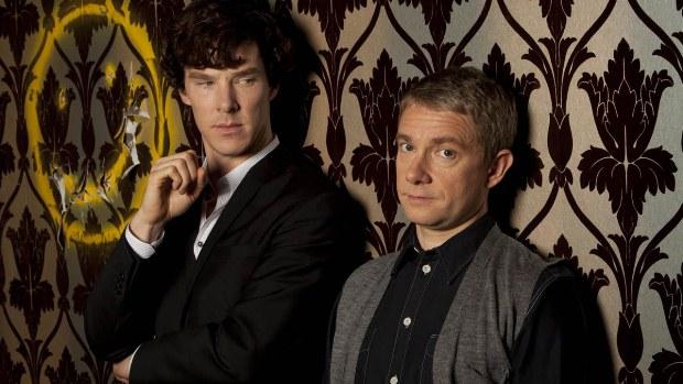 Sherlock_2_620349.jpg