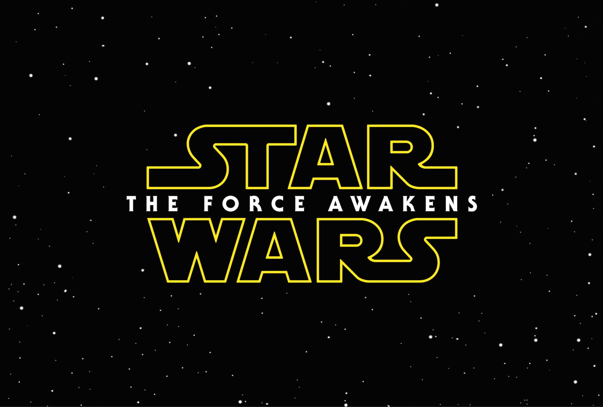 Star Wars - The Force Awakens.jpg