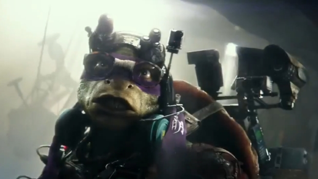 TMNT_movie_trl_620.jpg